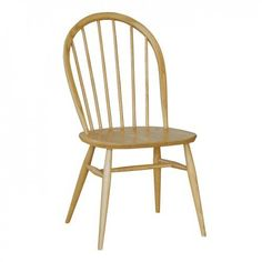 £250 Originals Windsor Dining Chair