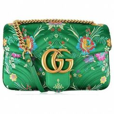 9c5b72394 gucci handbags 2019 #Guccihandbags Gucci Purses, Purses And Handbags, Gucci  Gucci, Hobo