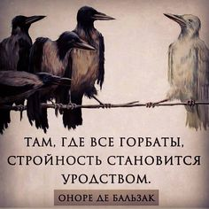 Instagram Quotes, Instagram Posts, Russian Quotes, Perfection Quotes, Love Is Sweet, Sarcasm, Wise Words, Quotations, Texts