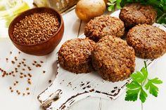 Antipasto, Tahini, Finger Food, Fett, Almond, Muffin, Gluten Free, Salad, Cookies
