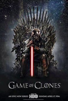 Pyramid America Game of Thrones You Win or You Die Iron Throne Ned Stark TV Cool Wall Decor Art Print Poster Ned Stark, Eddard Stark, Khal Drogo, Game Of Thrones Poster, Watch Game Of Thrones, Game Thrones, Game Of Thrones Parody, Anakin Vader, Darth Vader