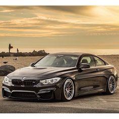 #BMW #M4
