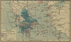 Greece-under-Theban-Headship-362-BC-56aaa1c13df78cf772b45b04.jpg (768×453)