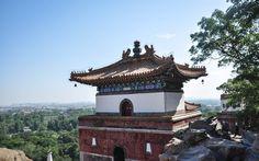 Czekolada z farszem: Pekin Pekin, Big Ben, Building, Travel, Viajes, Buildings, Destinations, Traveling, Trips