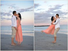 engagement pictures, engagement photos, engagement photography, what to wear for engagement pictures, engagement picture ideas, coney island engagement session, styled engagment session ideas, beach engagement session, brides, beyond the wanderlust, Inspirational Photography blog,jessica schmitt photography