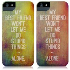 Gift Ideas For Best Friend Day And Father's Day found on Polyvore(Tech Accessories Awesome)