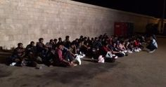 Puglia: In #Puglia #arriva nave con 581 migranti ancora disagi nella gestione dellaccoglienza (link: http://ift.tt/2bYsJlZ )