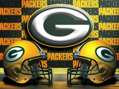 Green Bay Packers #sports #nfl #teams
