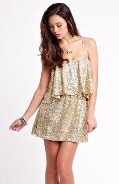¿Buscas un vestido de Fin de Año? #vestido #FindeAño #Moda #mujer