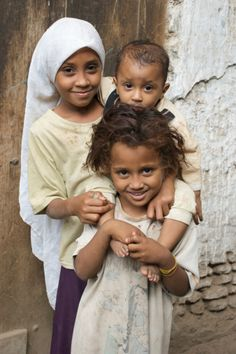 Zabid, Al-Hudayda, Yemen