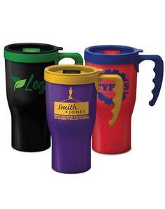 Universal Challenger Tumbler MUG_ Printed Branded_ Reusable Branded Mug_Reusable Coffee Mug_Reusable Coffee Cup Travel Mugs, Coffee Travel, Thermal Mug, Reusable Coffee Cup, Mug Printing, Large Prints, Cold Drinks, Tumbler, Create Yourself