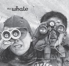 click image to read or download books The Whale
