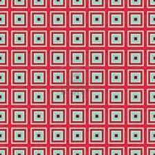 Google Image Result for http://us.123rf.com/400wm/400/400/ngonhan/ngonhan1206/ngonhan120600874/14241620-retro-abstract-plaid-striped-background.jpg