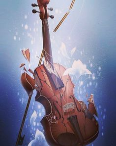 Scenery Wallpaper, Anime Scenery Wallpaper, Galaxy Wallpaper, Wallpaper, Fantasy Art, Wallpaper Backgrounds, Anime Wallpaper, Art Wallpaper, Aesthetic Anime