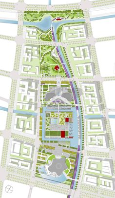 Topos_Wuxi_China_Masterplan