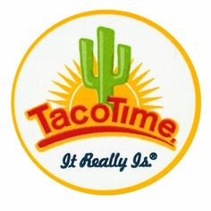 Who is Taco Time? I've never even heard of them lol. But from what I can see, the Taco Time gluten free menu looks pretty good. A lot more plentiful than. Gluten Free Fast Food, Gluten Free Weight Loss, Gluten Free Tacos, What Is Gluten Free, Vegan Fast Food, Fast Food Menu, Gluten Free Menu, Foods With Gluten, Gluten Free Desserts