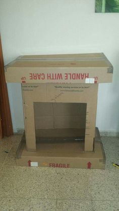 Se usa como base para chimenea pero se le puede dar otros usos aqui tienen la idea espero les sea ùtil.