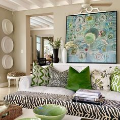 I love Boxing Day ! It is a relief after the frenetic lead up to Christmas , and everyone relaxes ! My birthday present is being tried in… Decor, Relax, Interior Design Tips, Interior, Outdoor Rooms, Home Decor, Interior Designers, Interior Design, House Colors