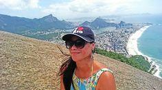 #EuJaFui ❤ Rio de Janeiro