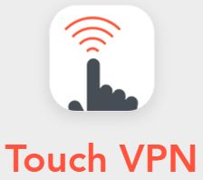 Touch Vpn Old Version Apk Download