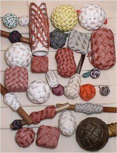 Globe Knot Cookbook Pdf