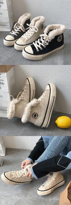 781cd67622 Shop Now! Women Sneakers Snow Booties Casual Sport Shoe