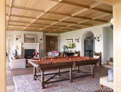 Designer Michael S Smith On Pinterest Michael O 39 Keefe Architectural
