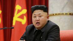 "North Korea denounce US as ""gross violator of human rights'"