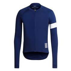Custom made bicycle Jersey 2017 classic blue black Team Pro cycling Jersey long sleeve ropa ciclismo road bike cycling clothes Rapha Cycling, Cycling Wear, Cycling Outfit, Cycling Clothes, Pro Cycling, Bike Shirts, Bicycle Clothing, Bike Wear, Golf Wear