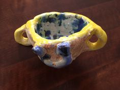 Tasse (Leopold ca. Mugs, Tableware, Inventions, Crafts, Creative, Crafting, Dinnerware, Tumblers, Tablewares