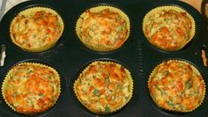 Quiche, Zucchini, Healthy Lifestyle, Food And Drink, Appetizers, Low Carb, Pizza, Vegetables, Cooking