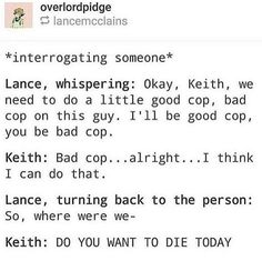 Form Voltron, Voltron Ships, Voltron Klance, Keith Lance, Defenders, The Last Airbender, Text Posts, Hate, Fandoms