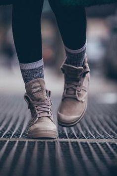 palladium boots waterproof women - Google-haku