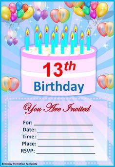 Birthday card to girlfriend my birthday pinterest birthday card to girlfriend my birthday pinterest girlfriends and birthdays stopboris Choice Image