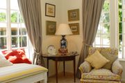 Conerway House Bed and Breakfast Plettenberg Bay Accommodation Garden Route House Beds, House Rooms, Bed And Breakfast, South Africa, Curtains, Garden, Home Decor, Blinds, Garten