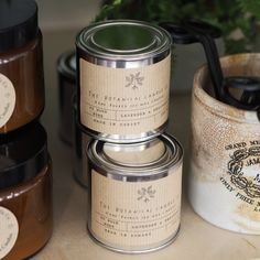Hand poured soy wax scented candles made in the UK. Ethically produced soy wax candles made in beautiful vessels. Get in touch for wholesale soy wax candles Tin Candles, Soy Wax Candles, Candle Wax, Candle Packaging, Candle Labels, Jar Design, Soy Candle Making, Cosmetic Design, Homemade Candles