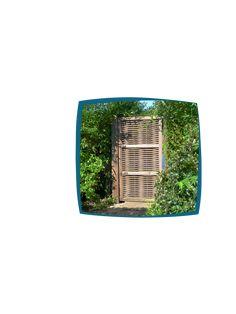 HAZELAAR EN WILG VLECHTWERK   Garden Supply   Botanica Wood Tongeren