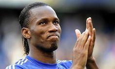 Football: Didier Drogba explique que son fils ne jouera pas pour la Côte d'Ivoire - 02/03/2015 - http://www.camerpost.com/football-didier-drogba-explique-que-son-fils-ne-jouera-pas-pour-la-cote-divoire-02032015/?utm_source=PN&utm_medium=CAMER+POST&utm_campaign=SNAP%2Bfrom%2BCamer+Post