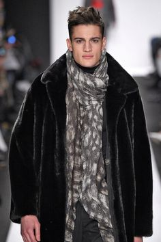0af62aaff77ae Think Mink For Fall Winter 2015-2016 Part 2