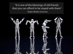 SO TRUE ralph-waldo-emerson-quote-on-friendship