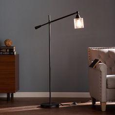 Harper Blvd Twyla Floor Lamp | Overstock.com Shopping - The Best Deals on Floor Lamps