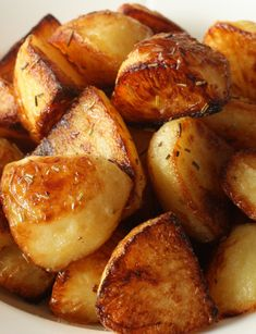 Sunday Roast, Paleo, Food And Drink, Potatoes, Favorite Recipes, Cookies, Vegetables, Success, Crack Crackers