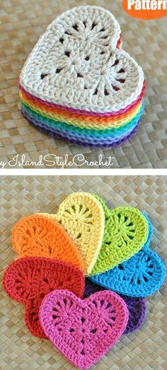 Crochet Patterns Amigurumi, Crochet Blanket Patterns, Baby Patterns, Knitting Patterns, Afghan Crochet Patterns, Free Crochet, Knit Crochet, Crochet Hats, Crochet Motifs