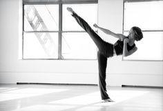 http://cdn.photonesta.com/images/www.nancyney.com/data/photos/77_1resized___Woman_doing_karate_kick.jpg