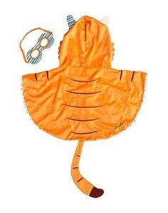 LILLIPUTIENS - Dressing up