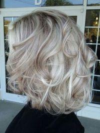 Risultati immagini per cabellos grises para mas de cincuenta