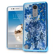 26 Best Phone Cases images in 2017 | Phone cases, Phone