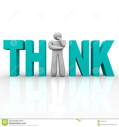 think-man-word-14634742.jpg (1300×1390)