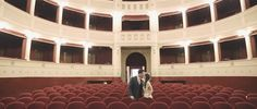 https://flic.kr/p/xuV8j1 | Wedding Video in Cortona | wedding in Cortona - www.emotionalmovie.com