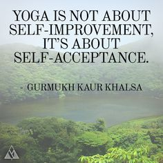 105 Inspirational Yoga Quotes Inspirational quotes self love self care hope spirit spiritual meditate Buddhism happy happiness depression anxiety peace heal healing mindfulness self help self improvement<br> Namaste all day errry day. Yoga Meditation, Kundalini Yoga, Meditation Quotes, Mindfulness Quotes, Pranayama, Yoga Inspiration, Design Inspiration, Yoga Sutras, Yoga Fitness
